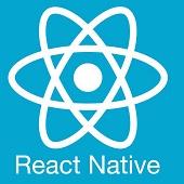 React Native Developer Talent JDI