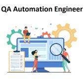 senior qa automation engineer job talent jdi