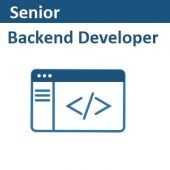 senior backend developer job talent jdi