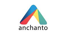 Anchanto customer Talent JDI