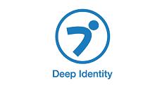 Deep Identity Client Talent JDI