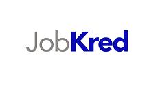 JobKred Client Talent JDI