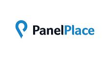 Panelplace Client Talent JDI