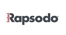 Rapsodo Client Talent JDI