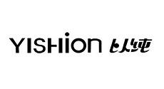 Yishion Client Talent JDI